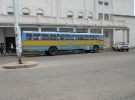 bulawayo-citywide-family-of-god-church-bus