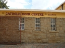 catholic-book-centre-bulawayo