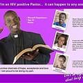 Pastor Maxwell Kapachawo (image courtesy of afryka.org)