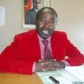 Denford Mutashu suing Magaya at High Court for US$500 000 for bedding his wife (photo: M Chibaya).