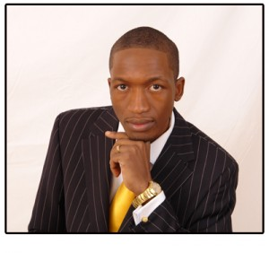 Uebert Angel.