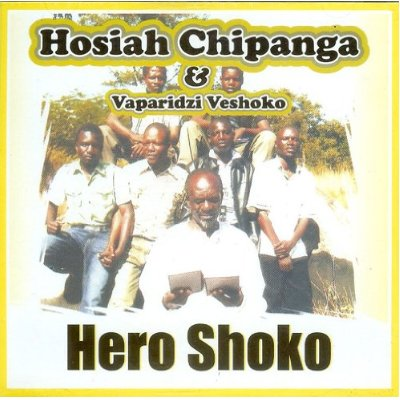 The twists and turns of Apostolic choral music » Religion in Zimbabwe