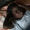 Video: Pastor Nhamo Chigohi, a product of the JESUS film